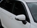 カローラフィールダー 1.5 ハイブリッド 040ホワイト・車検整備付+1年保証付
