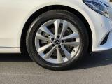 【ホイール】タイヤ空気警告システムによりパンク等のアクシデントがメーターに表示され、いち早くお気付き頂けます。