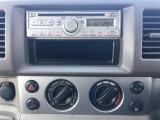 エブリイワゴン JP 4WD ワンオーナー