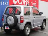 キックス RS 4WD