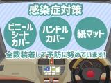 デイズルークス ハイウェイスター X Vセレクション+SafetyII 4WD