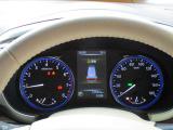 エルグランド 2.5 250XG