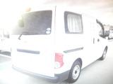 日産 NV200バネット