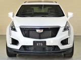 キャデラック XT5 プラチナム スポーツ 4WD