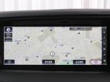 GSハイブリッド GS450h バージョンL