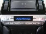 高級感たっぷりの「ブラックレザー」!!車内の高級感を与えてくれるので、優雅にドライブをお楽しみいただけます♪座り心地もバッチリです☆是非一度ご体感下さいませ!!