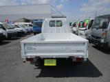 バネットトラック 1.8 DX スーパーロー Wタイヤ