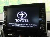 トヨタ カローラツーリング 1.8 ハイブリッド S