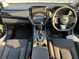 スバル レヴォーグ 1.8 GT 4WD