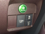 【ECOモード/シティブレーキアクティブ/横滑り防止装置/オート電動格納ミラー】