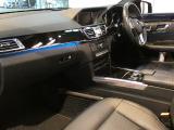 Eクラスワゴン E220ワゴン ブルーテック アバンギャルド