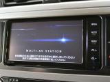 ランドクルーザープラド 2.7 TX 4WD