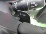 パドルシフトは、ハンドルから手を離さずにシフト操作ができ、スポーティな走りを楽しめる装備です!