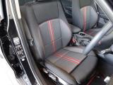 BMWスポーツシートになります。