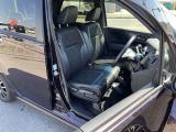 N-WGN G Lパッケージ 4WD