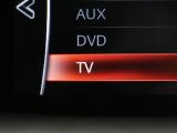 フルセグ対応テレビ