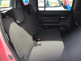 ハスラー ハイブリッド(HYBRID) Xターボ 4WD