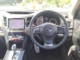 レガシィB4 2.5 i Bスポーツ アイサイト Gパッケージ 4WD
