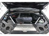 X3 xドライブ20i xライン 4WD