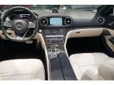 Sクラス S63L  AMGカーボンパッケージ ディーラー車