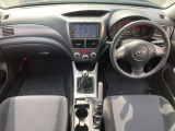 インプレッサハッチバック 2.0 GT カスタマイズエディション 4WD