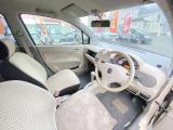 キャロル GS4 4WD AT車オーディオ社外アルミ装備車検整備付