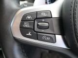 ●アクティブクルーズコントロール:車輌との位置関係を把握し、自動で加速・原則してくれる非常に便利な機能になっております。