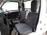 他メ-カ-の車輌についても、トヨタロングラン保証付き、安心の◎最大プラス2年のロングラン保証もございます<有料>