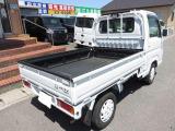 アクティトラック タウン 4WD
