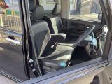 タントカスタム X トップエディション SAII 4WD