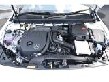 Aクラスセダン A180セダン スタイル AMGライン