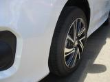 スイフト 1.2 ハイブリッド(HYBRID) RS 4WD