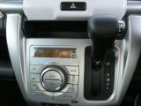 嬉しい快適装備 オートエアコン!車内を快適な温度に保てます!