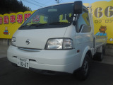 日産 バネットトラック 1.8 GL