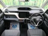 ソリオ 1.2 G スズキセーフティサポート非装着車