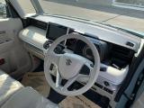 スペーシア ハイブリッド(HYBRID)  X 4WD 衝突軽減S