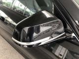 4シリーズグランクーペ 420iグランクーペ xドライブ Mスポーツ 4WD