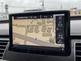 A8 4.0 TFSI クワトロ 4WD 4WD 本革シート