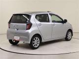 メーカー・年式を問わず、走行距離無制限でトヨタならではの1年間の無償保証をお付けします。