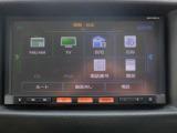 日産 NV350キャラバン 2.0 プレミアムGX ロング