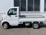 マツダ スクラムトラック KA 4WD