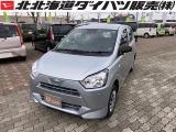 ミライース L SAIII 4WD