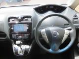 セレナ 2.0 ハイウェイスター Vセレクション+Safety II 4WD