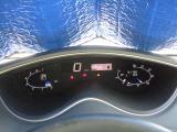 セレナ 2.0 ハイウェイスター V エアロモード+Safety S-HYBRID アドバンスドSafetyパ...
