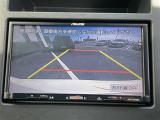 インプレッサスポーツ 2.0 i-L アイサイト 4WD 4WD 修復歴無し