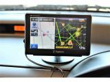 スイフト 1.3 XG 4WD スマートキー シートヒーター エンスタ