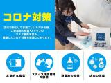 ホンダ CR-V 2.0 ハイブリッド EX マスターピース