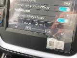 レヴォーグ 1.8 GT 4WD 4WD ワンオーナー