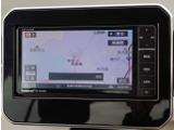 スズキ イグニス 1.2 ハイブリッド(HYBRID)  MX セーフティパッケージ 4WD