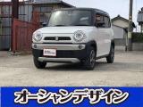 ハスラー X ターボ 検2年 ターボ Sキー ナビTV アルミ CD DVD